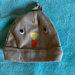 Just one you carters baby cap 9M